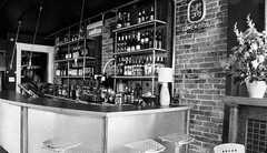 107 Forth Avenue Wine Bar - Bars - 107 4th Ave, Ottawa, O.N., K1S, CA