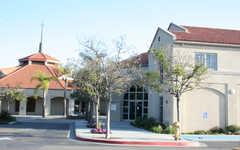 Rancho Bernardo Community Presbyterian Church - Ceremony - 17010 Pomerado Rd, San Diego, CA, 92128, US