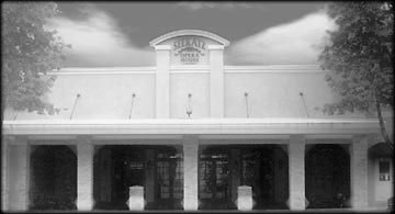 Seekatz Opera House - Ceremony Sites, Reception Sites, Rehearsal Lunch/Dinner - 265 W San Antonio St, New Braunfels, T.X., 78130, US