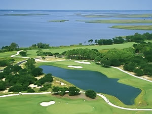 The Currituck Club - Golf - Welcome Sites, Restaurants, Attractions/Entertainment, Golf Courses - 620 Currituck Clubhouse Dr, Corolla, NC, United States