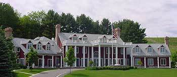 Black Star Farms - Wineries, Hotels/Accommodations, Ceremony Sites, Reception Sites - 10844 E Revold Rd, Suttons Bay, MI, United States