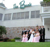 The Buck Hotel - Reception - 1200 Buck Rd, Bucks, PA, 19053, US