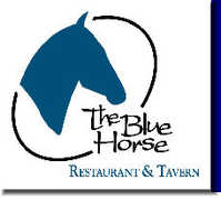Blue Horse Restaurant & Tavern - Restaurant - 602 Skippack Pike, Montgomery, PA, 19422, US