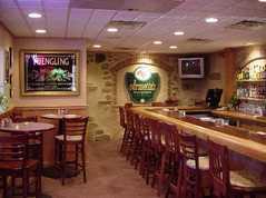 Armetta's Pizzeria Pub & Family Restaurant - Food & Drink - 301 Main St, Emmaus, PA, United States