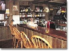 Greshville Inn Restaurant - Food & Drink - 1013 Reading Ave, Boyertown, PA, United States