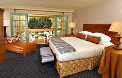 Caleo Resort - Hotel - 4925 N Scottsdale Rd, Scottsdale, AZ, 85251, US