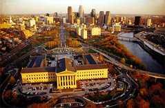 Philadelphia Museum of Art - Attraction - 2600 Benjamin Franklin Pkwy, Philadelphia, PA, United States