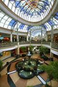King of Prussia Mall - Shopping - Mall Blvd, King of Prussia, PA, US