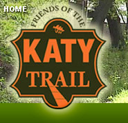The Katy Trail - Parks/Recreation, Attractions/Entertainment - Dallas, TX, United States