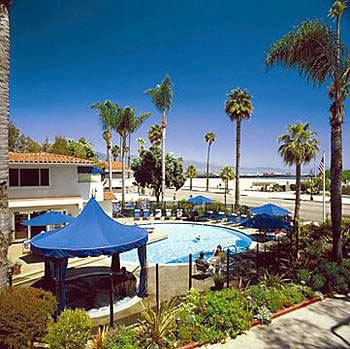 wedding hotels accommodations in santa barbara ca usa. Black Bedroom Furniture Sets. Home Design Ideas