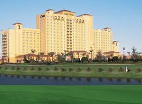Omni Orlando Resort At Championsgate - Ceremony Sites, Reception Sites, Hotels/Accommodations, Coordinators/Planners - 1500 Masters Blvd, ChampionsGate, FL, 33896, US