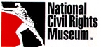 National Civil Rights Museum - Attractions - 450 Mulberry St, Memphis, TN, United States