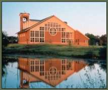 St. Thomas More - Reception - 5645 Blandville Rd, Paducah, KY, 42001