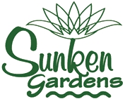 Sunken Gardens - Attractions/Entertainment, Ceremony Sites, Reception Sites, Beaches - 1825 4th St N, St Petersburg, FL, 33704
