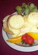 Melanie's Food Fantasy - Breakfast - 664 W King St, Boone, NC, United States