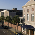King Charles Inn - Hotel - 237 Meeting Street, Charleston, South Carolina, 29401, United States