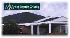 Ann Arbor Baptist Church - Reception - 2150 S Wagner Rd, Ann Arbor, MI, 48103, US