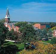 Drake University Law - Entertainment - 1422 27th St, Des Moines, IA, United States