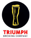 Triunph Brewing Company - Attractions/Entertainment, Restaurants, Bars/Nightife - 400 Union Square Dr, New Hope, PA, 18938-1367, US