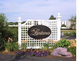 The Lantana - Ceremony & Reception, Reception Sites - 43 Scanlon Dr, Randolph, MA, United States