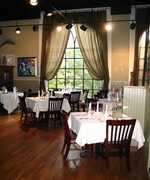 Angela - Restaurant - 2701 Guillot St, Dallas, TX, 75204, US