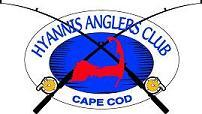 Hyannis Angler's Club - Welcome Dinner & Cocktails - 235 Ocean St, Hyannis, MA, 02601