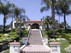 Bakersfield Country Club - Reception Sites - 4200 Country Club Dr, Bakersfield, CA, 93306, US