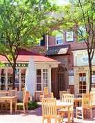 Renato Restaurant - Restaurants - 10120 River Rd, Potomac, MD, United States