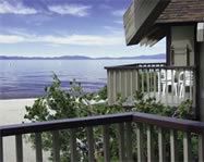 Tahoe Lakeshore Lodge And Spa - Hotels/Accommodations, Ceremony Sites - 930 Balbijou Road, South Lake Tahoe, CA, United States
