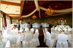 Orange Hill Restaurant - Ceremony - 6410 E Chapman Ave, Orange, CA, 92869, US