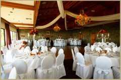 Orange Hill Restaurant - Ceremony - 6410 E Chapman Ave, Orange, CA, 92869, US