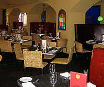Waterzooi Belgian Bistro - Restaurant - 850 Franklin Ave, Garden City, NY, United States