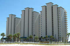 Summerwind Resort Condos  - Hotel -