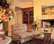 Inn at Sonoma - Hotels - 630 Broadway, Sonoma, California, United States