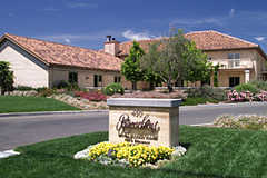 Ramekins - Hotels - 450 West Spain Street, Sonoma, CA, United States