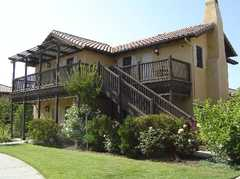The Lodge at Sonoma - Hotels - 1325 Broadway, Sonoma, CA, United States