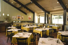 the girl & the fig CATERS! - Restaurants - 400 west spain street, sonoma, california, 95476, USA