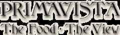 Primavista - Rehearsal Welcome Dinner - 810 Matson Pl, Cincinnati, OH, United States