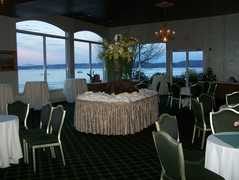 The View on the Hudson - Ceremony - 101 Shad Row, Piermont, NY, 10968, US