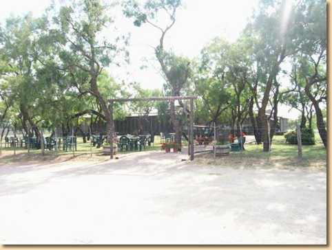 Lytle Bend Ranch - Ceremony Sites - 148 Pollard Rd, Abilene, TX, United States