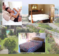 Malibu Country Inn - Hotel - 6506 Westward Beach Rd, Malibu, CA, 90265, US