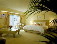 Le Merigot - Hotel - 1740 Ocean Ave., Santa Monica, CA, US