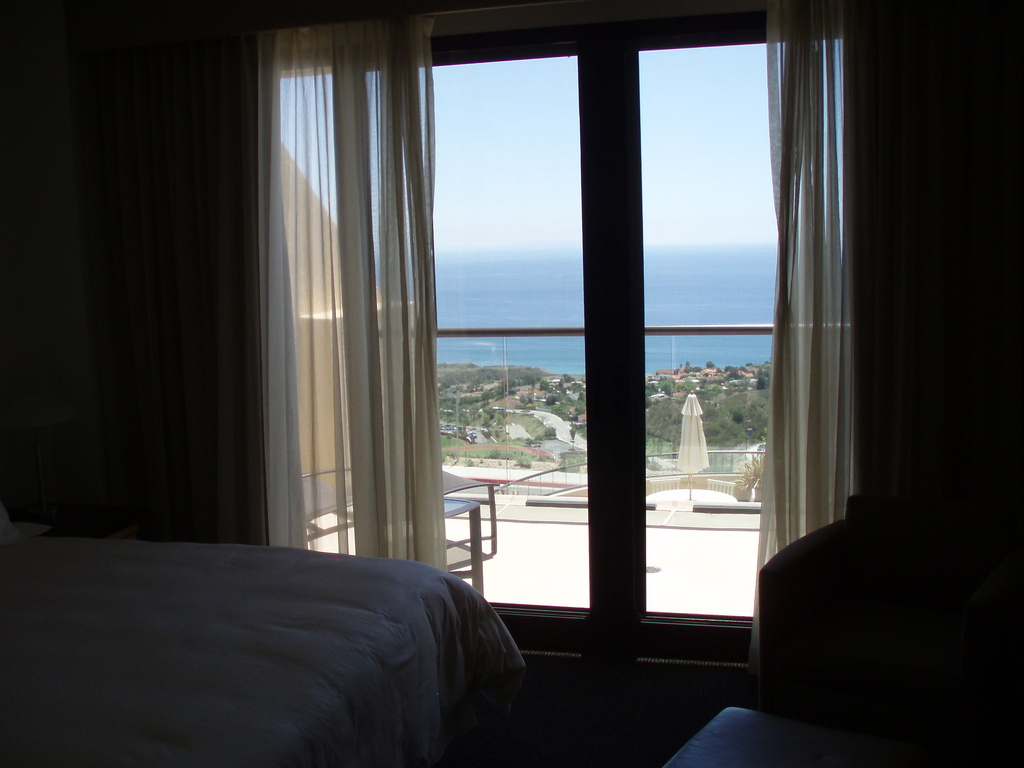 Villa Graziadio Executive Center At Pepperdine University - Hotels/Accommodations - 24255 Pacific Coast Hwy, Malibu, CA, 90263, US