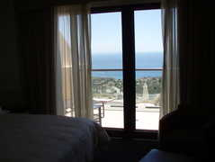 Villa Graziadio Executive Center at Pepperdine University - Hotel - 24255 Pacific Coast Hwy, Malibu, CA, 90263, US