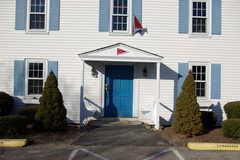 Plymouth Yacht Club - Reception - 34 Union St, Plymouth, MA, 02360, US