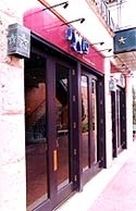 Swig Martini Bar - Bars/Nightife, Attractions/Entertainment - 111 W Crockett, San Antonio, TX, United States