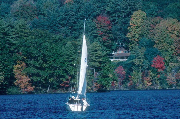 Lakeville (NY) United States  City new picture : Sailsbury Town Grove Attractions/Entertainment Grove St, Salisbury ...