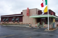 Buca Di Beppo - Restaurants - 6045 E 86th St, Indianapolis, IN, United States