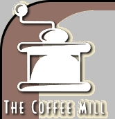 Coffee Mill - Coffee/Quick Bites - 127 Rehoboth Ave # B, Rehoboth Beach, DE, United States