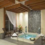Ponte Vedra Spa at the Ponte Vedra Inn & Club The - Attraction - 200 Ponte Vedra Blvd, Ponte Vedra Beach, FL, United States